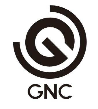 GNC 미니 로고.png